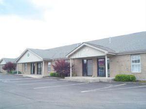 Comm/Ind for sale in 5605 Westerville Road, Westerville, OH, 43081