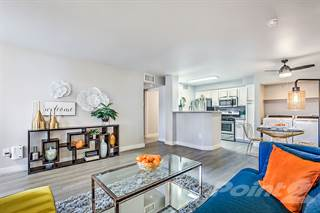 Apartment for rent in The Edmond at Hacienda - Laurel, Las Vegas, NV, 89118