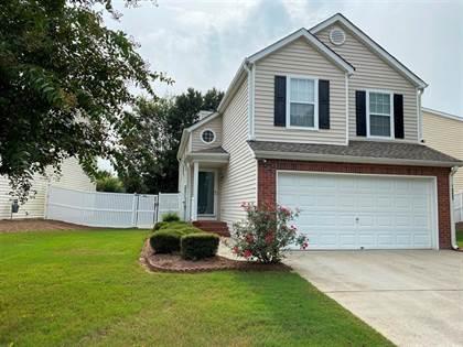 Residential Property for rent in 13357 Aventide Lane Court, Milton, GA, 30004