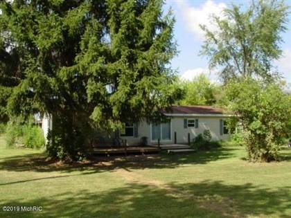Residential Property for sale in 20878 Crane Street, Decatur, MI, 49045