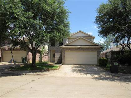 Residential Property for sale in 3011 Casa Bella Drive, Arlington, TX, 76010