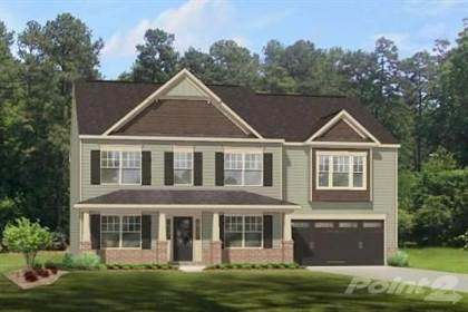 Singlefamily for sale in No address available, King, NC, 27021