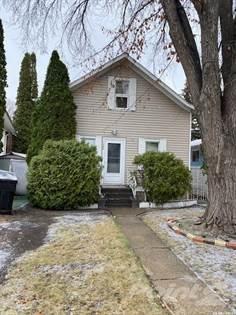 Residential Property for sale in 1304 Alexandra AVENUE, Saskatoon, Saskatchewan, S7K 3B9