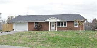 Single Family for sale in 709 Logan Avenue, Danville, KY, 40422