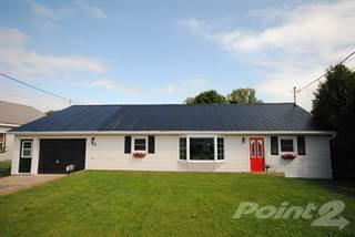 Residential Property for sale in 22 Garwin Street, Petawawa, Ontario