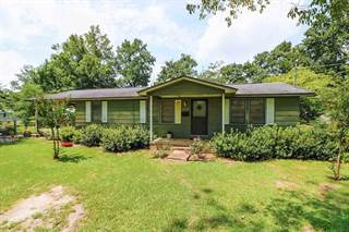 Single Family for sale in 1609 S Houston Lake, Warner Robins, GA, 31047
