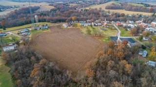 Farm And Agriculture for sale in 111111 Market Street, Berger, MO, 63014