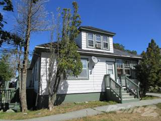 Multi-family Home for sale in 5 Shore Road, Liverpool, Nova Scotia
