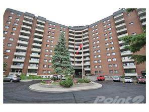 Condo for sale in 3100 Carling, Ottawa, Ontario