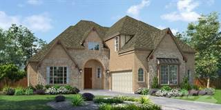 Single Family for sale in 798 Featherstone Dr, Rockwall, TX, 75087