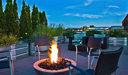 Apartment for rent in 5101 25th Avenue NE, Seattle, WA, 98105