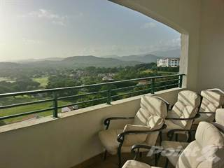 Condo for sale in 6000 Rio Mar Boulevar, Mameyes, PR, 00745