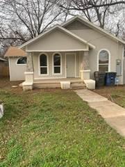 Single Family for sale in 2547 E Ann Arbor Avenue, Dallas, TX, 75216