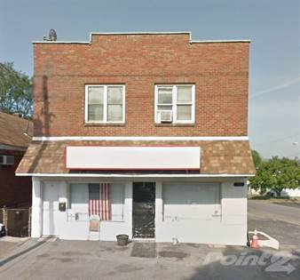 Apartment for rent in 2155 Van Vranken Avenue, Schenectady, NY, 12308