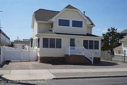 Multifamily for sale in 100 Vance Avenue, Lavallette, NJ, 08735