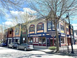 Office Space for rent in 2903 Pandosy Street, 202, Kelowna, British Columbia, V1Y1W1