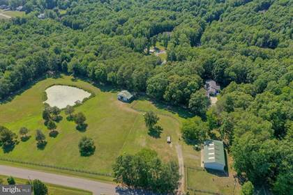 Lots And Land for sale in 154 ELEY ROAD, Fredericksburg, VA, 22406