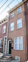Townhouse for sale in 409 TASKER STREET, Philadelphia, PA, 19147