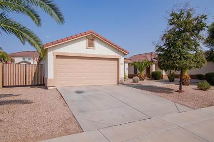 Residential Property for sale in 3729 S OXLEY Street, Mesa, AZ, 85212