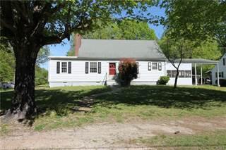Single Family for sale in 2100  6th St, Victoria, VA, 23974