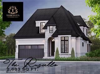 Single Family for sale in LOT 31 LUCIA Drive, Niagara Falls, Ontario, L2E6S4