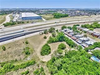 Comm/Ind for sale in 910 N Hwy 161, Grand Prairie, TX, 75050