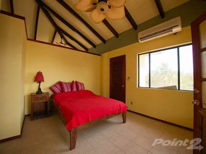 Residential Property for sale in Maya Beach, Placencia 2340, Placencia, Stann Creek