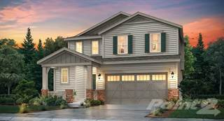 Single Family for sale in 13144 E 109th Place, Commerce City, CO, 80022