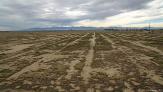 Farm And Agriculture for sale in 0 Lot 5, Avenue G10, Lancaster, CA, 93535