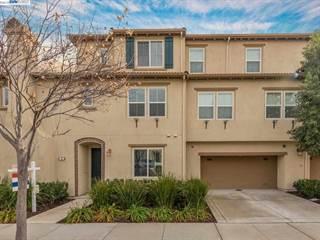 Condo for sale in 626 HELIGAN LANE 3, Livermore, CA, 94551