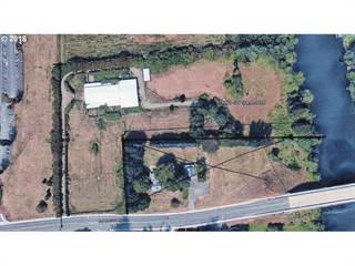 Land for sale in 19873 SW STAFFORD RD, Stafford, OR, 97068