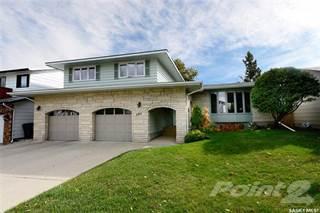 Residential Property for sale in 242 Willoughby CRESCENT, Saskatoon, Saskatchewan
