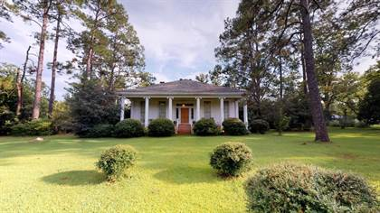 Residential Property for sale in 914 5th Ave, Rochelle, GA, 31079