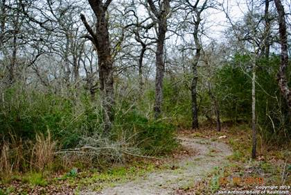 For Sale: 474 Pr 1131, Nixon, TX, 78140 - More on POINT2HOMES com