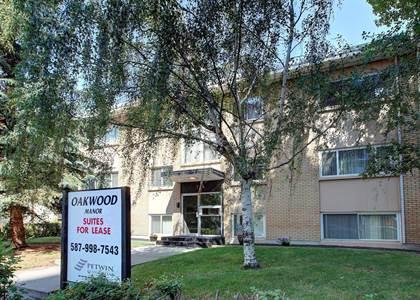 Apartment for rent in 714 - 15 Avenue SW,, Calgary, Alberta, T2R 0R6
