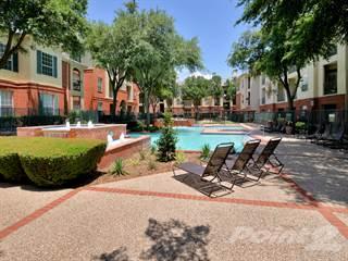 Apartment for rent in Montfort Place, Dallas, TX, 75254