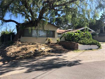 Residential Property for sale in 7021 Wyngate Street, Tujunga, CA, 91042