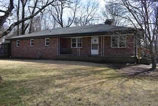 Single Family for sale in 1516 Mifflin, Jackson, TN, 38301