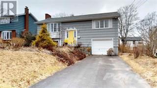 Single Family for sale in 119 Doull Avenue, Fairmount, Nova Scotia