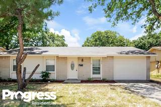 House for rent in 1050 Brownwood Dr, Lewisville, TX, 75067