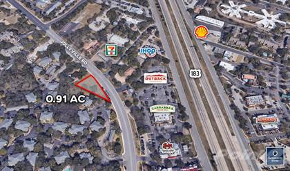 Land for sale in 11586 Jollyville Road, Austin, TX, 78759