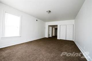 Apartment for rent in 7701 S May - 1 Bedroom 1 Bath Apartment with dining, Chicago, IL, 60620