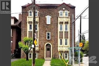 Multi-family Home for sale in 1340 KING Street West, Toronto, Ontario