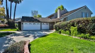 Single Family for sale in 1302 Camino Del Sur, San Dimas, CA, 91773
