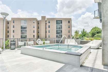 Residential Property for sale in 788 W Marietta Street 806, Atlanta, GA, 30318