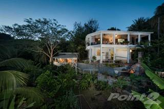 Residential Property for sale in Puntas Multi-unit Carr 413 Interior, Puntas, PR, 00677