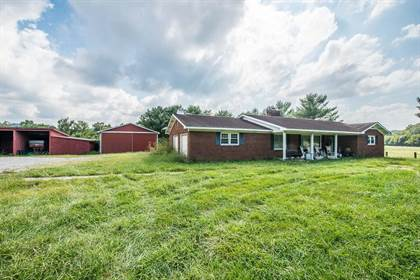 Farm And Agriculture for sale in 2235 Short Town, Liberty, KY, 42539