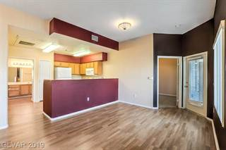 Condo for sale in 9303 GILCREASE Avenue 2244, Las Vegas, NV, 89149