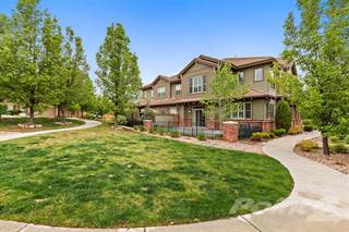Single Family for sale in 10089 Bluffmont Lane , Lone Tree, CO, 80124