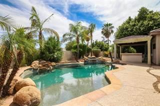 Single Family for sale in 13533 W FAIRWAY Loop N, Goodyear, AZ, 85395